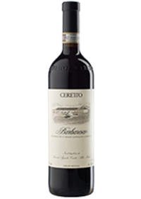 Barbaresco D.O.C.G 2015 750 ml