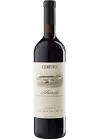 Barolo D.O.C.G 2013 750 ml
