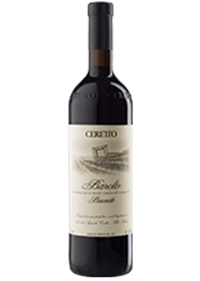 Barolo D.O.C.G Brunate 2013 750 ml