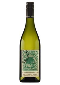 Walnut Collectables Sauvignon  Blanc 2017 750 ml
