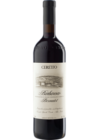 Barbaresco Bernadot 1.5L