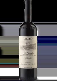 Ceretto Barolo Bussia 1500ml EKO